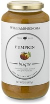 Williams-Sonoma Pumpkin Bisque Soup Starter