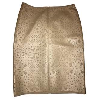 Pennyblack Other Other Skirts