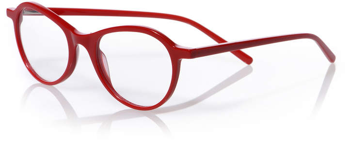 Eyebobs Barbee Q Butterfly Acetate Reading Glasses