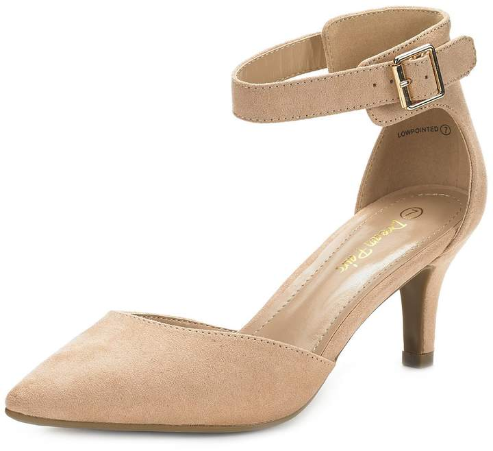 15f74c6478a Beige Evening Shoes for Women - ShopStyle Canada