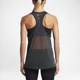Nike Zonal Cooling Relay Women's Running Tank