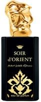 Sisley Paris 'Soir D'Orient' Eau De Parfum