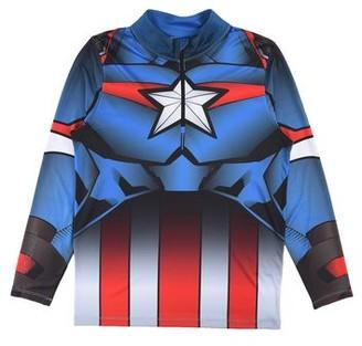 Spyder T-shirt
