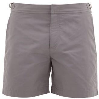 Orlebar Brown Bulldog Swim Shorts - Grey