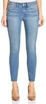 Yummie by Heather Thomson Skinny Ankle Jeans in Eternal