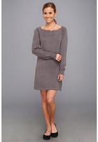 Merrell Ivy Sweater Tunic