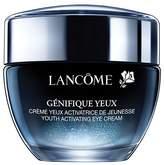 Lancôme Génifique Yeux Youth Activating Eye Cream
