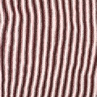 Fine Stripe Jersey Fabric