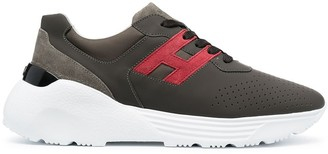 Hogan Active One low-top sneakers
