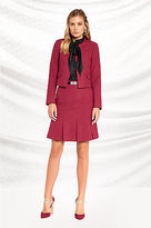 Alannah Hill NEW Women's - Time Is Precious Jacket
