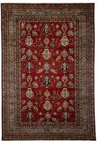 """Bloomingdale's Mojave Collection Oriental Rug, 6'10"""" x 9'10"""""""