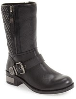 Vince Camuto Women's 'Whynn' Moto Boot