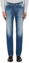 Marco Pescarolo Men's Slim Jeans