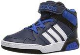 adidas BB9TIS INF Basketball Shoe