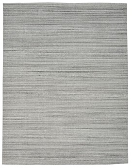 Bloomingdale's Bapatla S3000 Area Rug, 8' x 10' - 100% Exclusive
