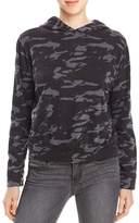 Monrow Kangaroo Camo Hoodie, Fashion Find - 100% Exclusive