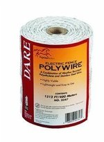 Dare Prod. 2347 Poly Wire [Misc.] [Misc.]