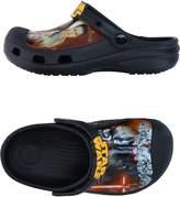 Crocs Sandals - Item 11271387