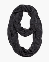 Chico's Ronan Infinity Scarf