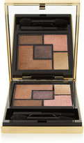 Saint Laurent Beauty - Couture Palette Eyeshadow - 3 Afrique