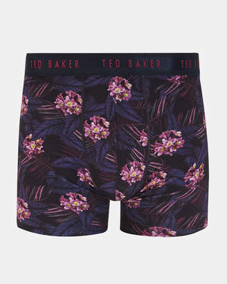 Ted Baker MARSO Floral boxers