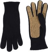 Borbonese Gloves - Item 46515276