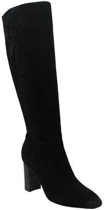 Charles by Charles David Benedict Suede Boot