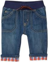 Gymboree Pull-On Jeans