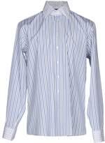 Etro Shirts - Item 38664686