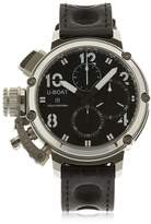 U-Boat Chimera Sideview Chronograph Watch