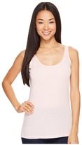 Columbia Radiant Glow Tank Top Women's Sleeveless