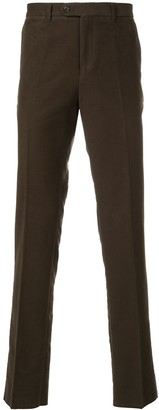 Gieves & Hawkes Casual Chino Trousers
