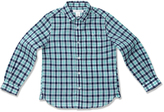 Marie Chantal Classic Cotton Check Shirt