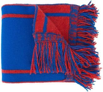 The Elder Statesman X Nba x NBA scarf