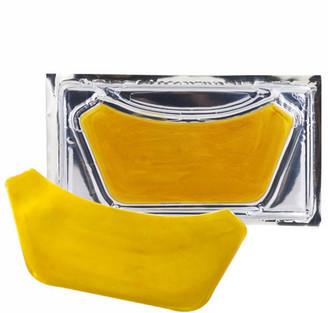 Parfait La 24K Gold Neck Renewal Mask Set (12 Masks)