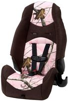 Safety 1st Highback 2-in-1 Realtree Camouflage Car Seat