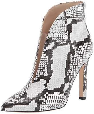 Nine West Women's Danie Heel Booties Fashion Boot