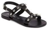 Callisto Women's Bristol Sandal