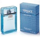 Gianni Versace Versace Man Eau Fraiche By For Men Edt Spray 3.3 Oz
