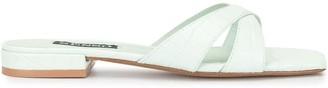 Senso Tiahn I sandals