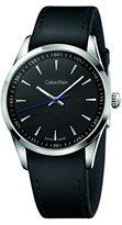 Calvin Klein Men's Watch K5A311C1