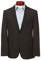 Murano Wardrobe Essentials Slim-Fit Blazer