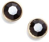 Kate Spade Women's 'Forever' Stud Earrings