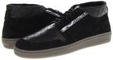 Bikkembergs Bikkemberg BKE106289 Men' Shoe