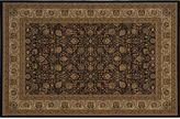 Momeni Royal Floral Rug Runner - 27'' x 94''