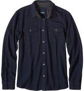 Prana Lybek Flannel Shirt - Long-Sleeve - Men's