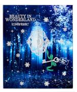 Lookfantastic Beauty Box lookfantastic Advent Calendar 2017 (Worth Over £300.00)