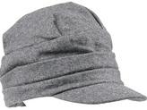 Wool Cadet Hat