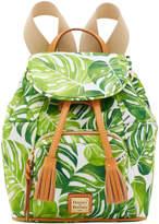 Dooney & Bourke Montego Small Murphy Backpack