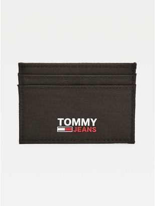 Tommy Hilfiger Tommy Jeans Credit Card Holder